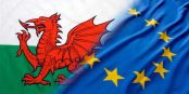 Wales/Brexit