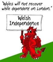 Welsh Indy