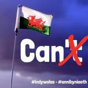 Wales Can