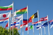 world-flags_